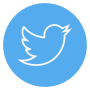circle-twitter_icon-icons.com_66835